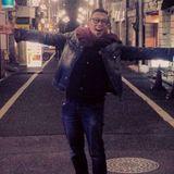 Irwan from Jakarta | Man | 54 years old | Aquarius