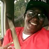 African Dating Site in Harker Heights, Texas #1