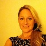 Star from Edinburgh | Woman | 40 years old | Gemini