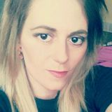 Candiej from Red Deer | Woman | 34 years old | Libra
