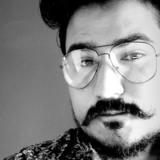 Akshay from Osmanabad | Man | 24 years old | Taurus