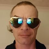 Craig from Nettleham | Man | 48 years old | Virgo