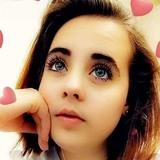 Zoeyrivera20X from Fort Wainwright | Woman | 23 years old | Taurus