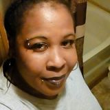 Prettybrown from Lawtell | Woman | 38 years old | Aries