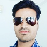 Palu from Makrana | Man | 31 years old | Cancer