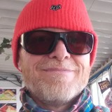 Jaaronsiz1 from Centerville | Man | 53 years old | Pisces