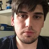 Madnessflows from Wadebridge | Man | 26 years old | Aries