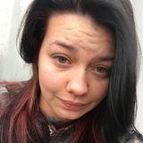 Soulrebel from Peoria | Woman | 23 years old | Scorpio