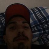 Sean from Brunswick | Man | 30 years old | Scorpio