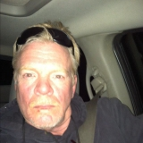 Skeet from Livingston | Man | 53 years old | Aquarius