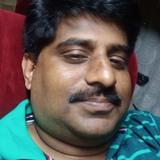 Shree from Mundgod | Man | 35 years old | Taurus