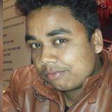 Sujeet from Dhanbad | Man | 27 years old | Virgo