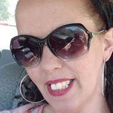 Scorpiokitty from Yarmouth | Woman | 46 years old | Scorpio
