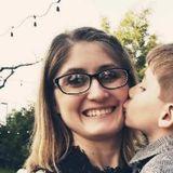 Jenna from Oskaloosa | Woman | 29 years old | Sagittarius