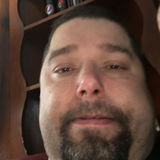 Bigr from Bremerton   Man   39 years old   Pisces