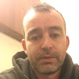 Will from Llangollen | Man | 39 years old | Pisces