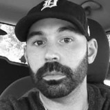 Jasonyatesnk from Ada | Man | 35 years old | Aries