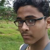 Akash from Sawai Madhopur | Man | 22 years old | Taurus