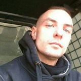 Julien from Meaux | Man | 35 years old | Cancer