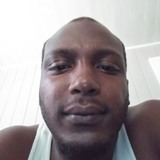 Montavious from Shelby | Man | 32 years old | Scorpio