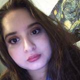 Loey from Kansas City | Woman | 18 years old | Sagittarius