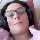 Soso from Boulogne-sur-Mer | Woman | 21 years old | Libra