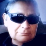Lgirl from Pico Rivera   Woman   58 years old   Aries