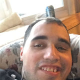 Somervillebc from Brockton | Man | 34 years old | Gemini