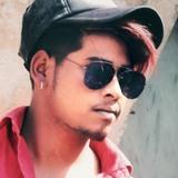Vk from Bilaspur | Man | 21 years old | Gemini