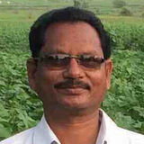 Jagan from Mancheral | Man | 54 years old | Leo