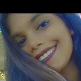 Saanu from Mumbai | Woman | 18 years old | Taurus