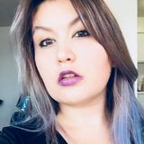 Liz from Doylestown | Woman | 28 years old | Leo