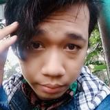 Riyanto from Yogyakarta | Man | 26 years old | Gemini