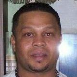 Chrisboi from Nashville | Man | 34 years old | Sagittarius