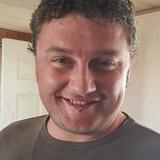 Irishman from Colchester   Man   43 years old   Taurus