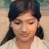 Manoj from Bengaluru | Woman | 26 years old | Taurus