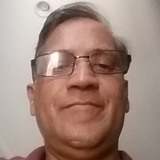 Bittu from Canning Vale | Man | 56 years old | Pisces
