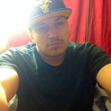 Esteban from Fresno | Man | 31 years old | Aries
