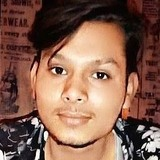 Boby from Bhopal | Man | 22 years old | Leo