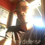 Duke from Garden City | Man | 28 years old | Sagittarius
