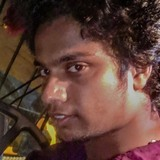 Aju from Ernakulam | Man | 25 years old | Capricorn