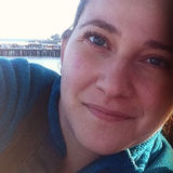 Sfcomicgrrl from San Francisco | Woman | 34 years old | Scorpio