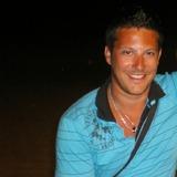 Julien from Villers-Saint-Paul   Man   33 years old   Libra