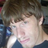 Adam from Tomah   Man   27 years old   Cancer