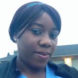 Dluvtulips from Auburn | Woman | 39 years old | Sagittarius