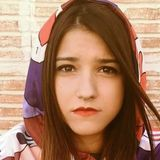 Diana from Melilla | Woman | 22 years old | Pisces
