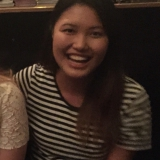 Hanagrace from Brisbane | Woman | 26 years old | Pisces