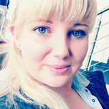 Mius from Oldenburg | Woman | 28 years old | Scorpio