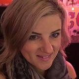 Gen from Christchurch | Woman | 36 years old | Sagittarius