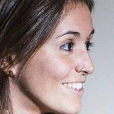 Georgina from Eivissa | Woman | 34 years old | Libra